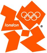 Ahhh so excited for London 2012. I love watching the Olympics!