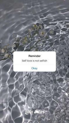 Reminders if you needed it (not mine)