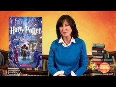 Power Up & Read Parenting Tip: Celebrate with books - YouTube