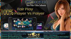Langkah Bodoh Dalam Taruhan Judi Poker Online SBODOMINO