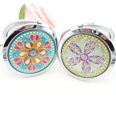 %http://www.jennisonbeautysupply.com/%     #http://www.jennisonbeautysupply.com/  #<script     %http://www.jennisonbeautysupply.com/%,      New women&girls Mirror makeup Retail Packing Suction Cup Make Up Compact Cosmetic Face Care Shave Travel Mirror  Dear Friend,we will send random.Thanks for understanding         New women&girls Mirror makeup Retail Packing Suction Cup Make Up Compact Cosmetic Face Care Shave Travel Mirror  Dear Friend,we will send random.Thanks for understanding…