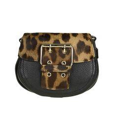 FURLA SHOULDER BAG SHOULDER BAG WOMEN FURLA. #furla #bags #shoulder bags #