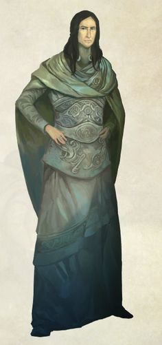 Elrond_Rivendell Book