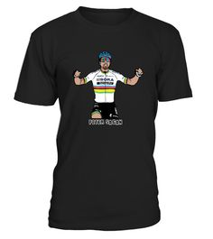 "# PETER SAGAN PORTRAIT, Limited Edition .  Special Offer, not available anywhere else!      Available in a variety of styles and colors      Buy yours now before it is too late!      Secured payment via Visa / Mastercard / Amex / PayPal / iDeal      How to place an order            Choose the model from the drop-down menu      Click on ""Buy it now""      Choose the size and the quantity      Add your delivery address and bank details      And that's it!      Tags: cycling, cyclist, roadbike…"