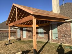 Patio Grill, Backyard Patio, Flower Bed Edging, Deck Makeover, Drainage Solutions, Landscape Services, Landscaping Company, Stained Concrete, Arbors