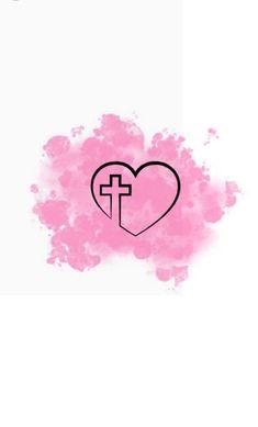Instagram Blog, Pink Instagram, Parking Spot Painting, Logo Ig, Pink Background Images, Wallpaper Iphone Cute, Wallpaper Ideas, Christian Wallpaper, Pink Highlights