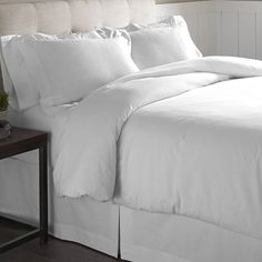 Shop Our Biggest Semi-Annual Sale Now! Pale Pink Duvet Cover Bedding