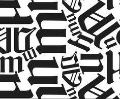 espinosa nova, estampado, tipografía, moonbal