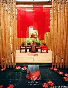 九月婚礼策划馆的微博_微博