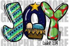 Christmas Rock, Christmas Quotes, Christmas Balls, Christmas Projects, Christmas Time, Merry Christmas, Christmas Ornaments, Christmas Ideas, Christmas Stencils