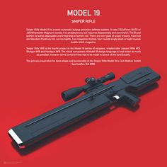 Sci Fi Weapons, Weapon Concept Art, Fantasy Weapons, Weapons Guns, Guns And Ammo, Rpg Cyberpunk, Gun Vault, Future Weapons, Military Guns