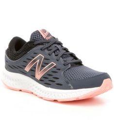 8a8c33d7f665c4 40 Top shoes images   Fashion shoes, Women's tennis wear, Athletic Shoes
