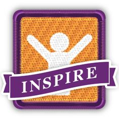 Inkling Design Team helps you inspire your teams, and rally communities around your cause.