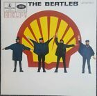 The Beatles Help Vinyl LP. Brand New. #Vinyl #Record