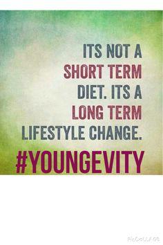 #YourHealthyIsYourWealth #BuildinganEmpire #HiringGoodpeople #Youngevity #ChocolateMobileDesigns  http://chocolatemobiledesigns.my90forlife.com