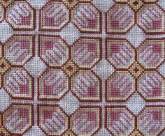 Gallery.ru / Фото #64 - 2 - kento Celtic Cross Stitch, Cross Stitch Embroidery, Embroidery Patterns, Crochet Tablecloth, Stitch 2, Cross Stitch Designs, Blackwork, Needlepoint, Needlework