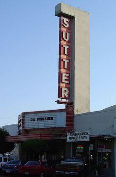 yuba city california | Sutter Yuba City, CA | Flickr - Photo Sharing!