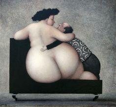 jeanne lorioz painting