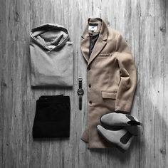 Essentials by timisthebest_
