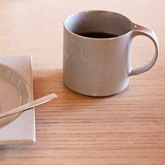 Mug/ moderato Series | Japan Design Store