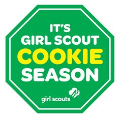 It S Girl Scout Cookie Time Again Orland Park Mom - Clipart Suggest Girl Scout Cookie Sales, Brownie Girl Scouts, Girl Scout Cookies, Girl Scout Leader, Girl Scout Troop, Boy Scouts, Scout Mom, Girl Scout Activities, Girl Scout Juniors