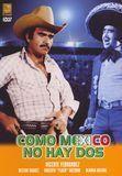 Como Mexico No Hay Dos [DVD] [1981]