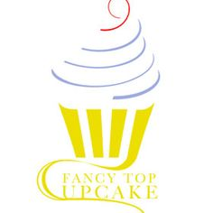 Hello and Welcome To FancyTop Cupcake Shop on Etsy. Thank you for visiting! All of the items you see are made with fondant unless specified in
