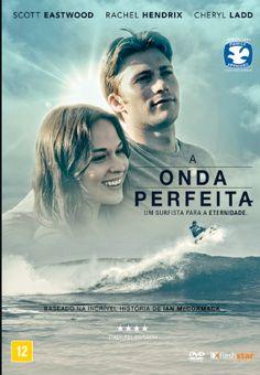 Cheryl Ladd, Scott Eastwood, Rachel Hendrix, 1080p, Drama, Love Film, Popcorn, Movie Posters, Movies