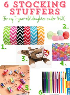 Gifts For 11 Year Old Girls Best Creative Technology