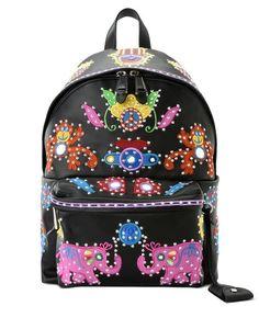 Backpack Man MOSCHINO