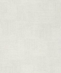Wallpaper Rasch City Lights 2015 non-woven wallpaper 791822 plain white grey Wallpaper Brands Rasch City Lights