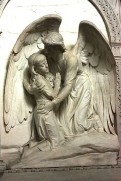 1000+ images about Monuments; Cemetary & Other... on Pinterest | Cemetery angels, Angel statues and Cemetery statues