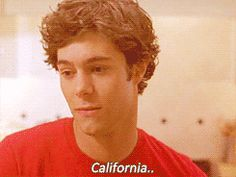 Ladyboner of the Day: Adam Brody aka Seth Cohen Is Forever Our High School Crush Adam Brody, High School Crush, Perfect Strangers, Pretty Images, Celebs, Celebrities, Good Looking Men, Handsome Boys, Cosmopolitan