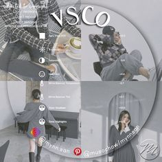 Photography Editing Apps, Photo Editing Vsco, City Photography, Vsco Presets, Lightroom Presets, Best Vsco Filters, Vsco Themes, Vsco App, Coloring Tutorial
