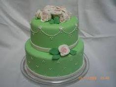 1000+ images about ♥BIRGITS Torte♥ on Pinterest  Torte, Fondant ...