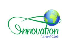 Innovation Travel Club. Club de Viajes. @detodoprod #DeTodoProducciones
