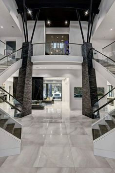 Dream house ideas. #luxuryhomes #luxury #luxuriousinterior #luxurious #dreamhouseexterior #dreamhouseplans #dreamhouseideas #dreamhouse