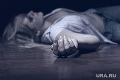 Челябинские школьники связали сверстницу скотчем и изнасиловали