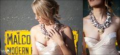 Jade Jewellery (Stellenbosch) My good friend Annemarie wearing a piece she designed for her wedding so pretty My Best Friend, Best Friends, Jade Jewelry, Got Married, Wedding Planner, Jewellery, Gemstones, My Favorite Things, My Style