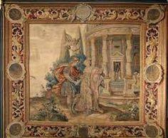 stare gobelíny - Hľadať Googlom