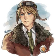 hetalia we started from the bottom - Google Search