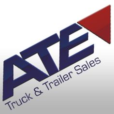 ATE Truck & Trailer Trailers For Sale, Trailer Sales, Used Trucks, Commercial Vehicle, Trucks For Sale, Truck Parts, Online Business, Social Media, Eat