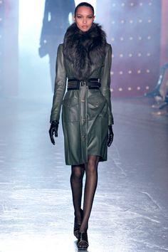 Fall 2012 Ready-to-Wear  Jason Wu