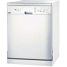 Lave vaisselle 12 couverts FAR LV1614 - pas cher ? C'est sur Conforama.fr - large choix, prix discount et des offres exclusives FAR sur Conforama.fr