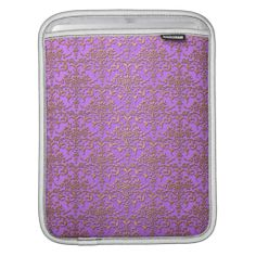 ==> reviews          	Fancy Damask Pattern in Purple and Gold iPad Sleeve           	Fancy Damask Pattern in Purple and Gold iPad Sleeve we are given they also recommend where is the best to buyDeals          	Fancy Damask Pattern in Purple and Gold iPad Sleeve Online Secure Check out Quick an...Cleck Hot Deals >>> http://www.zazzle.com/fancy_damask_pattern_in_purple_and_gold_ipad_sleeve-205721063202870415?rf=238627982471231924&zbar=1&tc=terrest