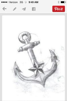 Inspiration for my tattoo