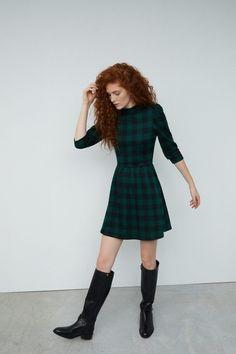Vestidos y Faldas | Casual | Nueva colección | SFERA Jogging, Blazers, Collection, Trends, Style, Fashion, Man Bags, Coats And Jackets, Pajama Pants