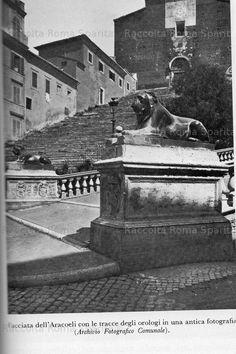Ara Coeli Roman Empire, Carpe Diem, Once Upon A Time, Old Photos, Europe, Paris, History, Retro, Temples