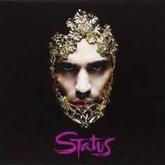 http://www.music-bazaar.com/italian-music/album/857154/Status/?spartn=NP233613S864W77EC1&mbspb=108 Marracash - Status (2015) [Hip Hop/R&B] #Marracash #HipHop, #RB