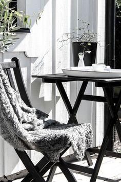 Karin Boo Wiklander - MyLiving.se – Ditt livsstilsmagasin på nätet